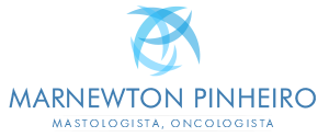 O Centro Clínico | Dr. Marnewton Pinheiro